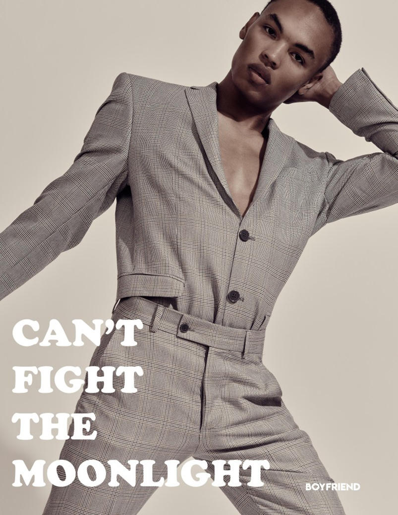 Boyfriend-Mag-May-2019-Cant-Fight-the-Moonlight--1