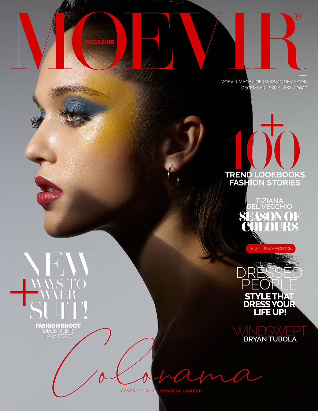 December_2020_36_Moevir_Magazine_December_Issue_2020.pdf