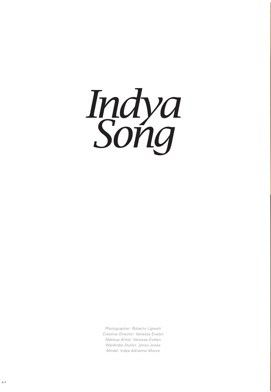 Page1-INDYA